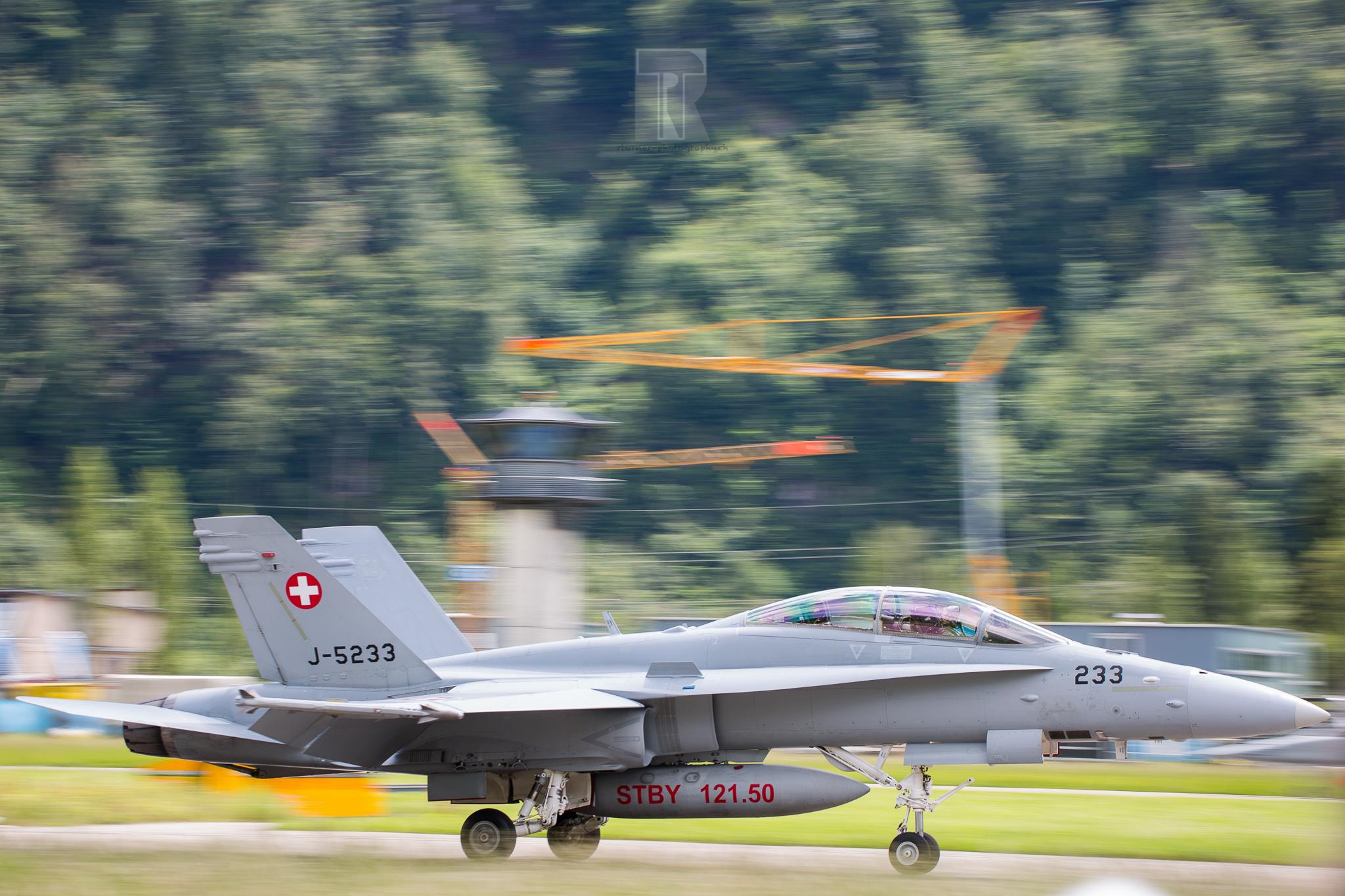 aviatik-1