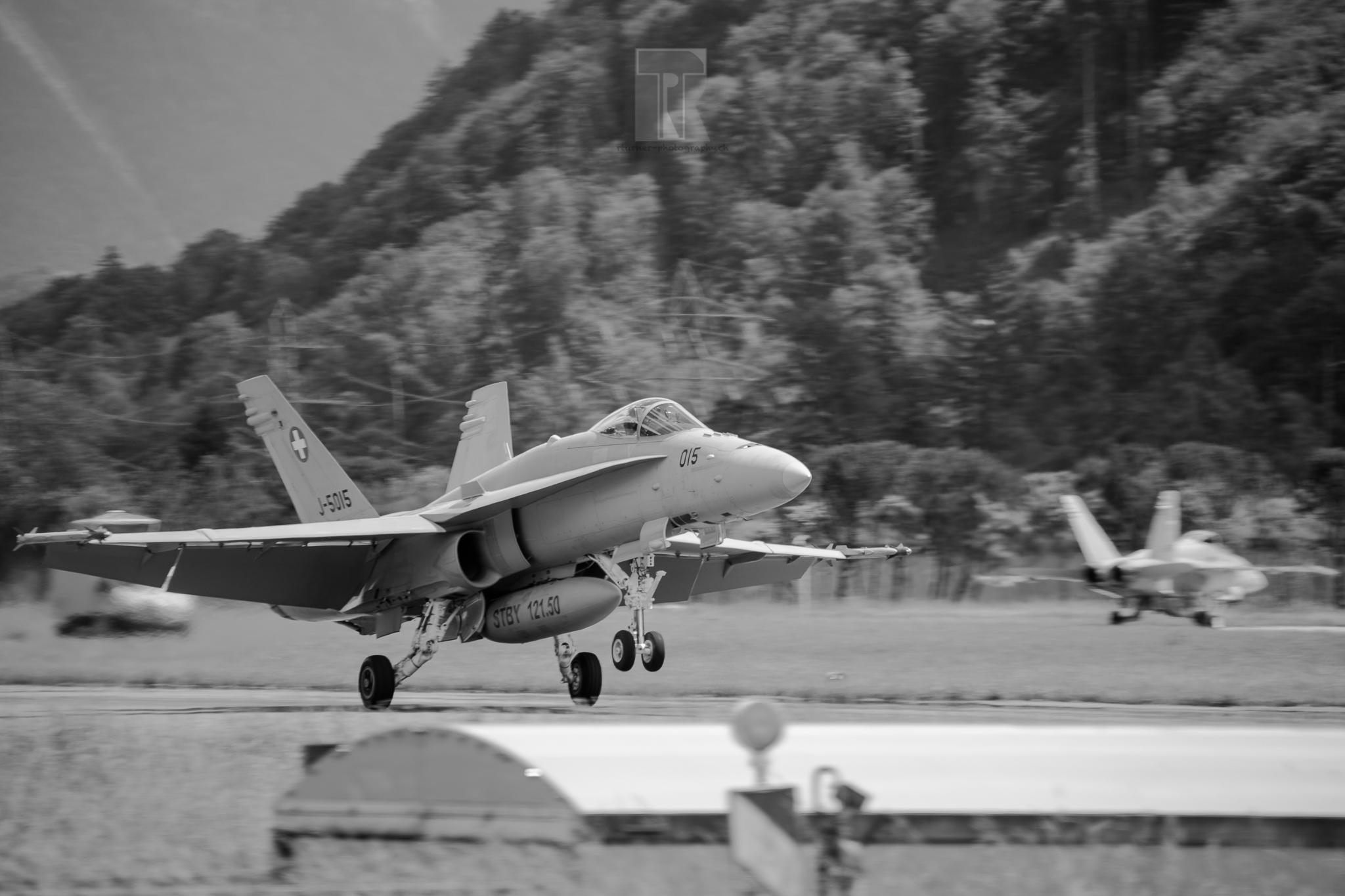 aviatik-2