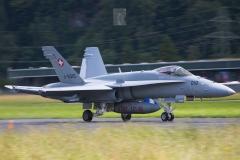 aviatik-3
