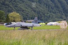aviatik-4