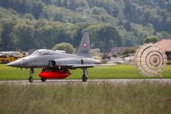 aviatik-5
