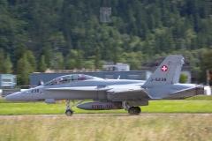 aviatik-6